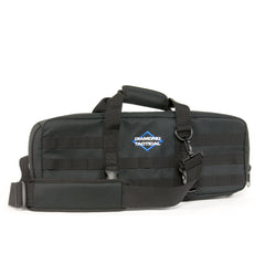 PEDAL BOARD BAG (SMALL)