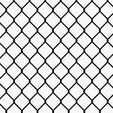 Chain Link Mesh - Edgesmith