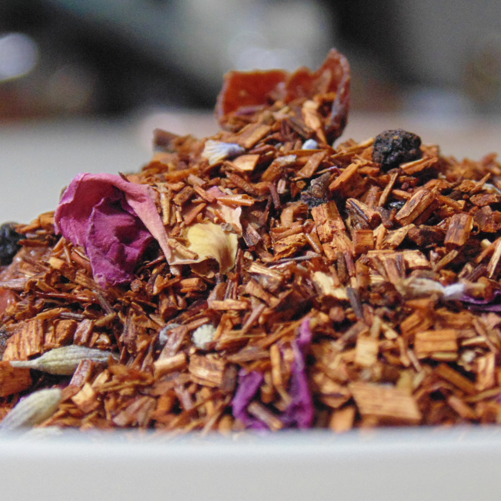 Provence Rooibos