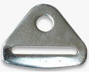 Pyrotect Harness Bolt Plate