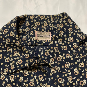 china design shirt
