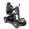 Cobra GT4 Mobility Scooter with Free 3 Year PEACE-OF-MIND In-Home Service*, & Free White Glove In-Home Delivery**