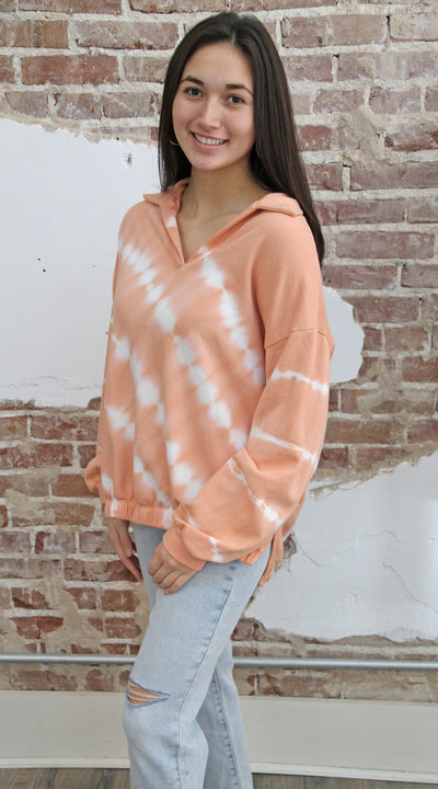 Vintage Tennessee Volunteers Tee