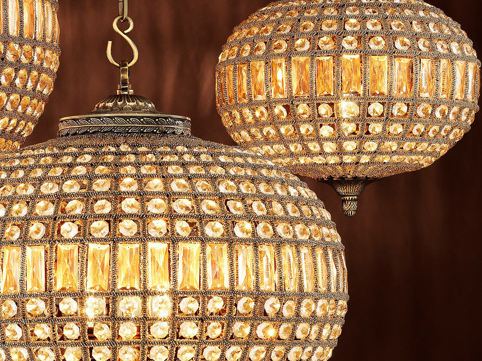 Shine big bright eichholtz chandelier collection featured by oroa shine big bright mozeypictures Gallery