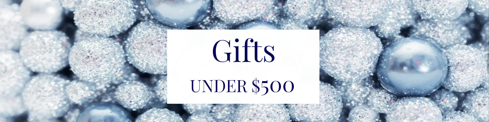 Gifts Under $500 Eichholtz | Gifts | OROA - Modernized Classic Furniture Online