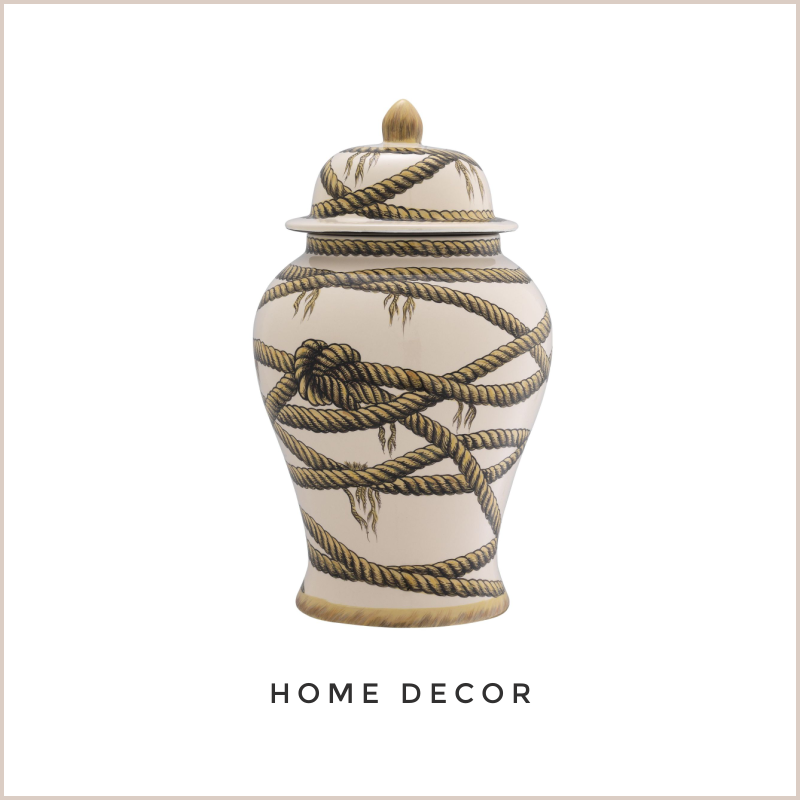 EICHHOLTZ DECOR | Oroa.com