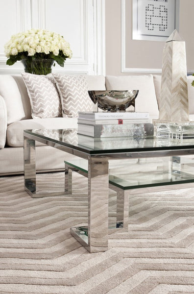 5 Luxury Coffee Tables Oroa Affordable Luxury Furniture Online