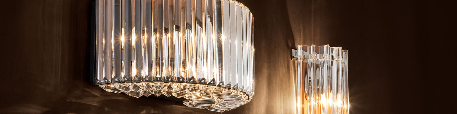 Wall Lamps | Eichholtz Lighting | OROA - Modernized Classic Furniture Online