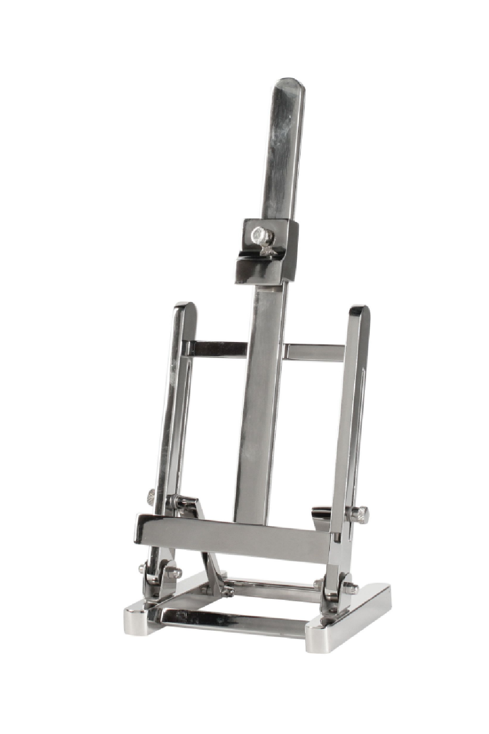 Silver Easel | Eichholtz Andy | OROA Modern & Luxury Furniture