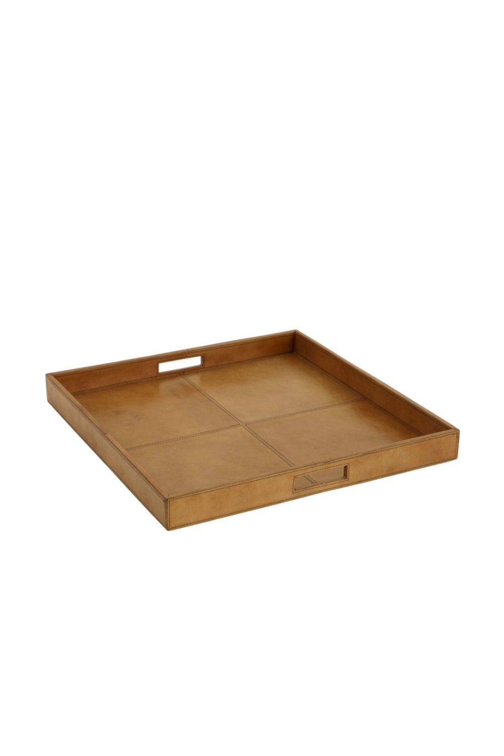 Brown Tray | Eichholtz Dolce | OROA Modern & Luxury Furniture