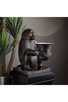 Bronze Table Lamp | Eichholtz Monkey | #1 Eichholtz Online Retailer