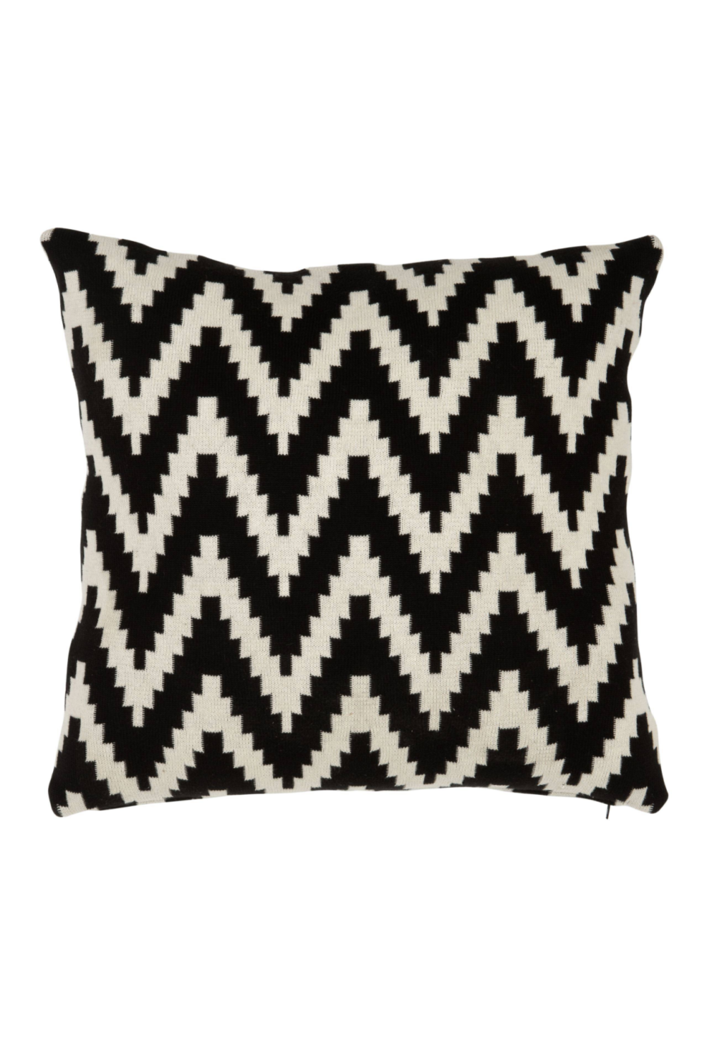 Chevron Pillow (Set of 2) | Eichholtz Abstract | OROA