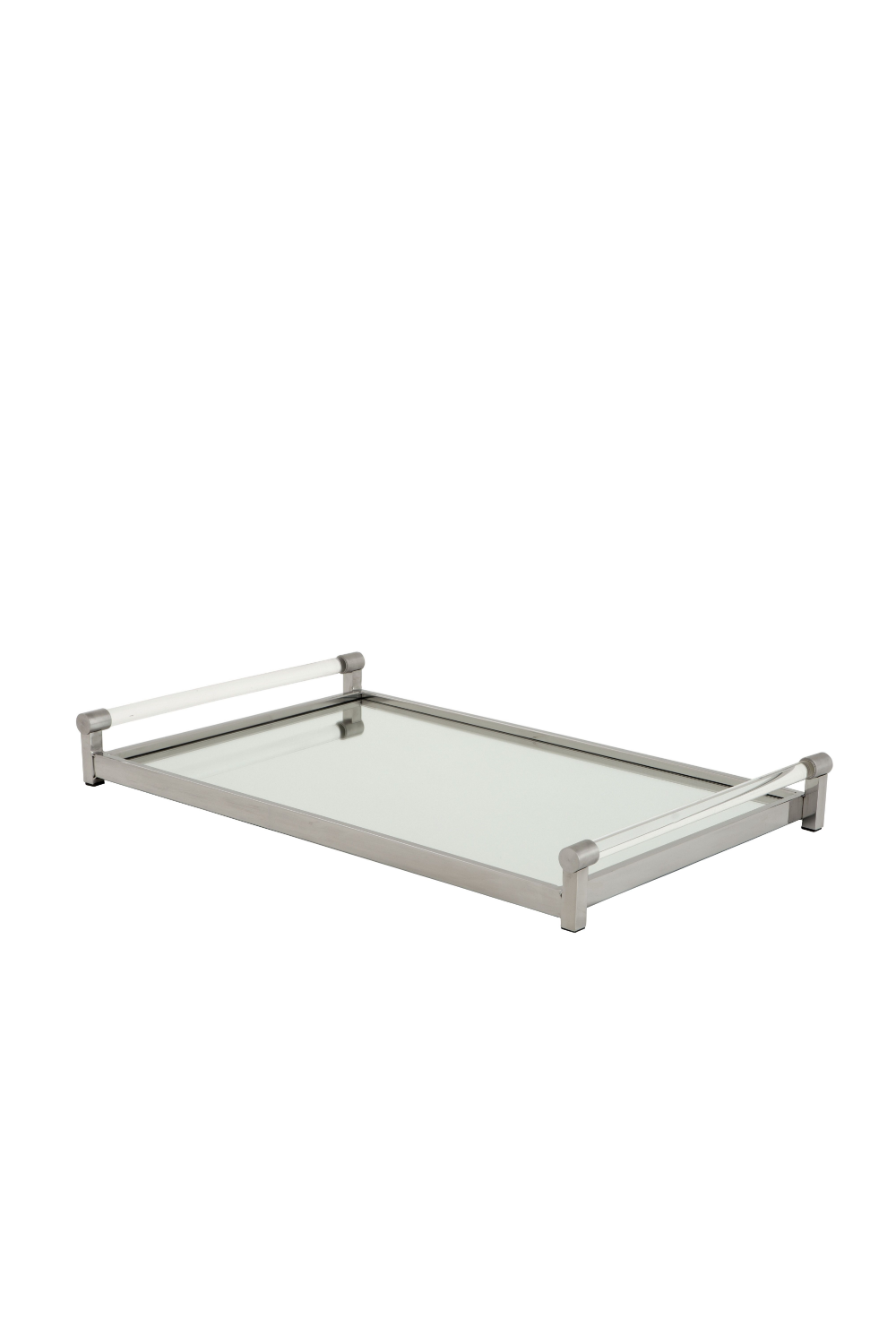 Rectangle Tray | Eichholtz French Style | OROA Modern Furniture
