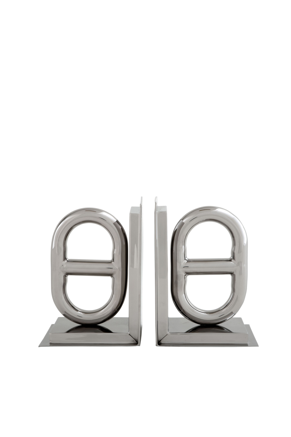 Nautical Bookends set of 2 | Eichholtz Nevis | #1 Eichholtz Online Retailer