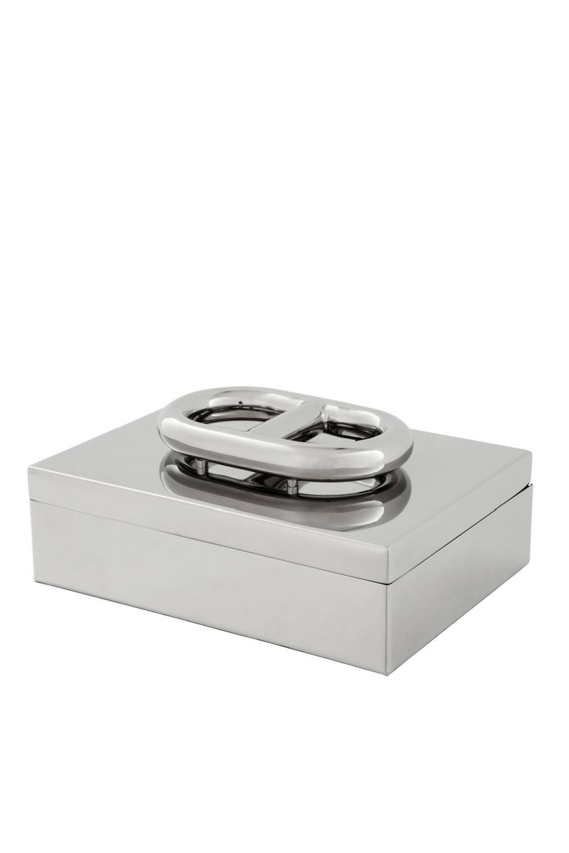 Jewelry Box (S) | Eichholtz Cayman | OROA Modern & Luxury Furniture
