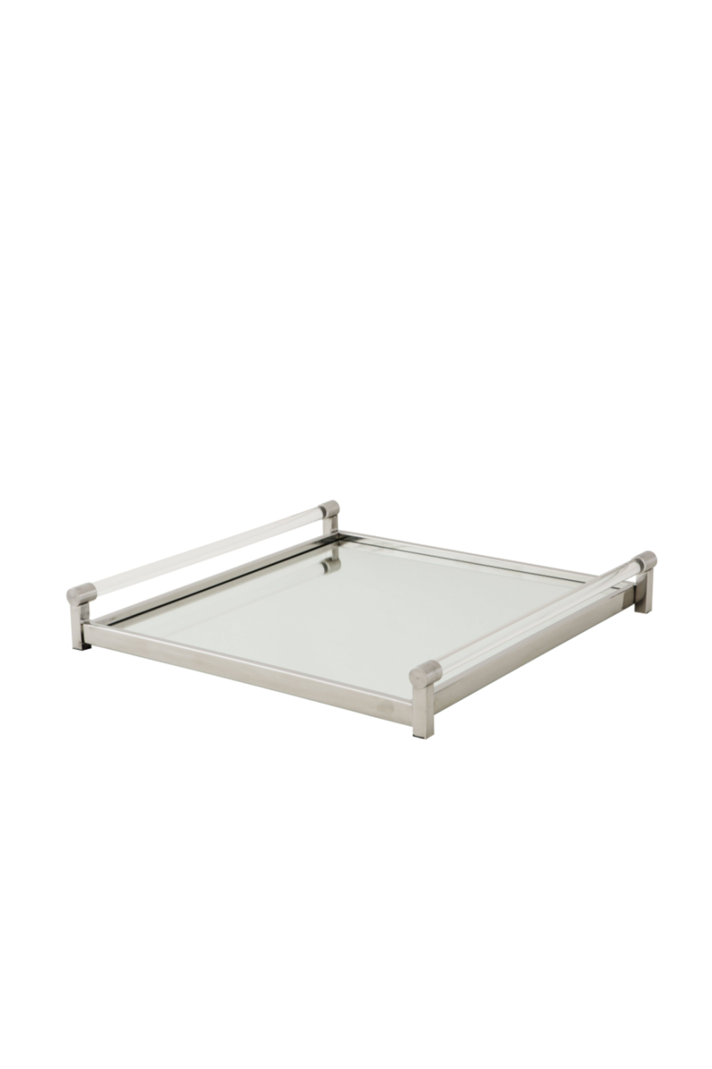 Glass Tray | Eichholtz French Style | OROA Modern & Luxury Furniture