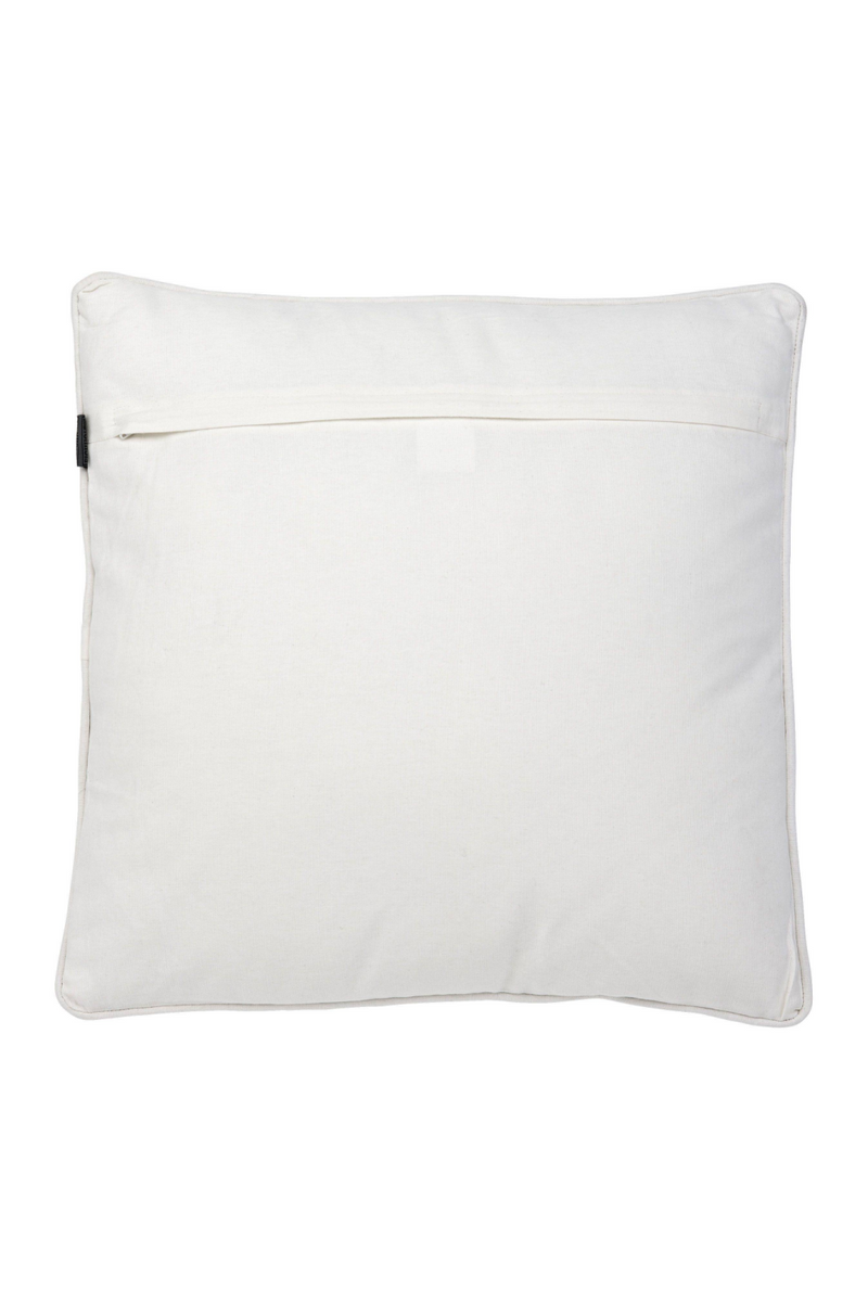 Decorative Pillow | Eichholtz Chatswood | OROA Luxury Furniture