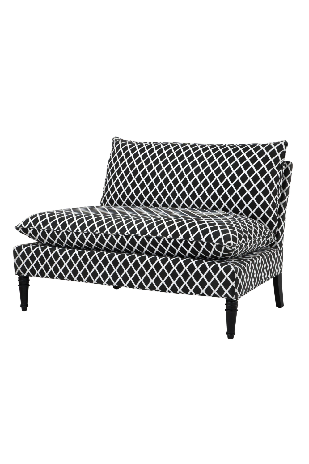 Diamond Sofa | Eichholtz Maxwell | Woodfurniture.com