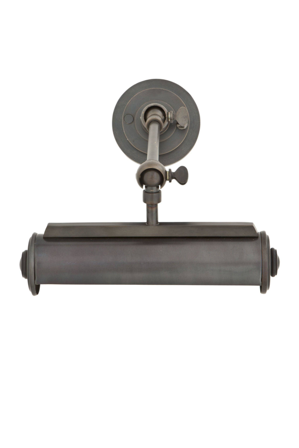Bronze Picture Wall Light - S | Eichholtz Easy Living | OROA Lighting