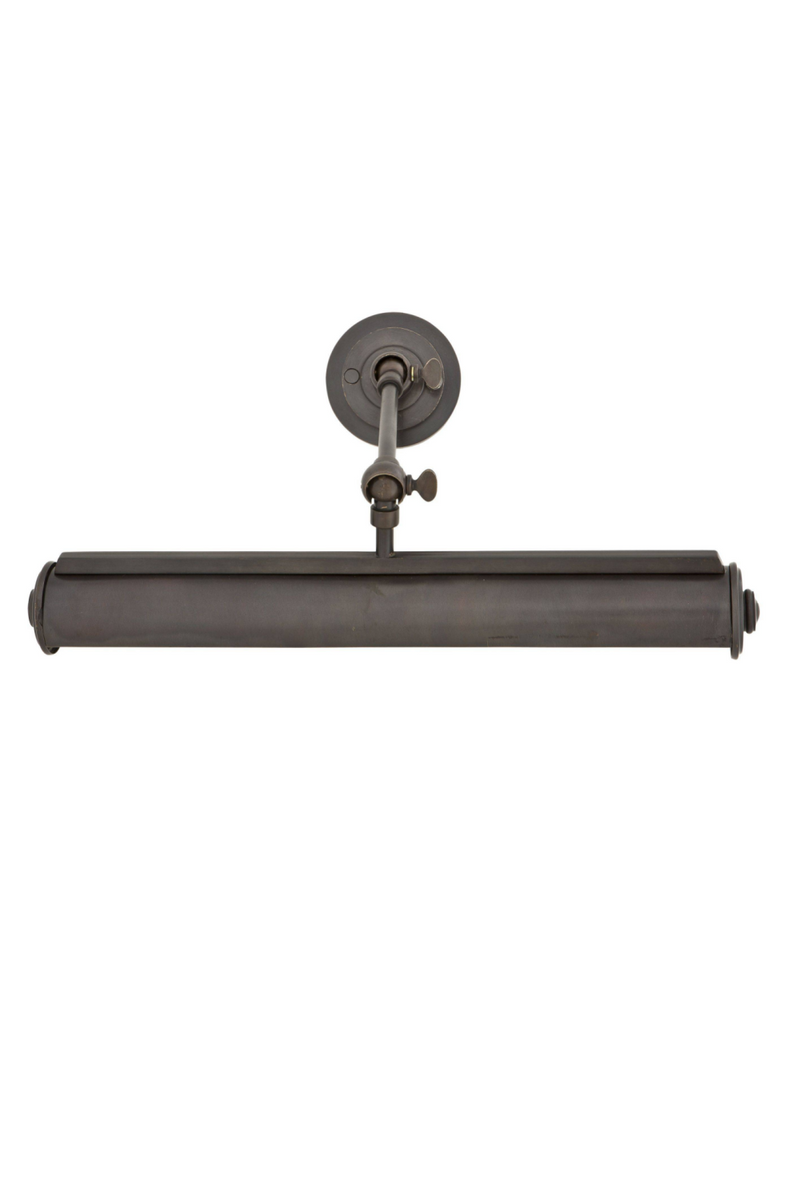 Bronze Picture Wall Light - M | Eichholtz Easy Living | OROA Lighting