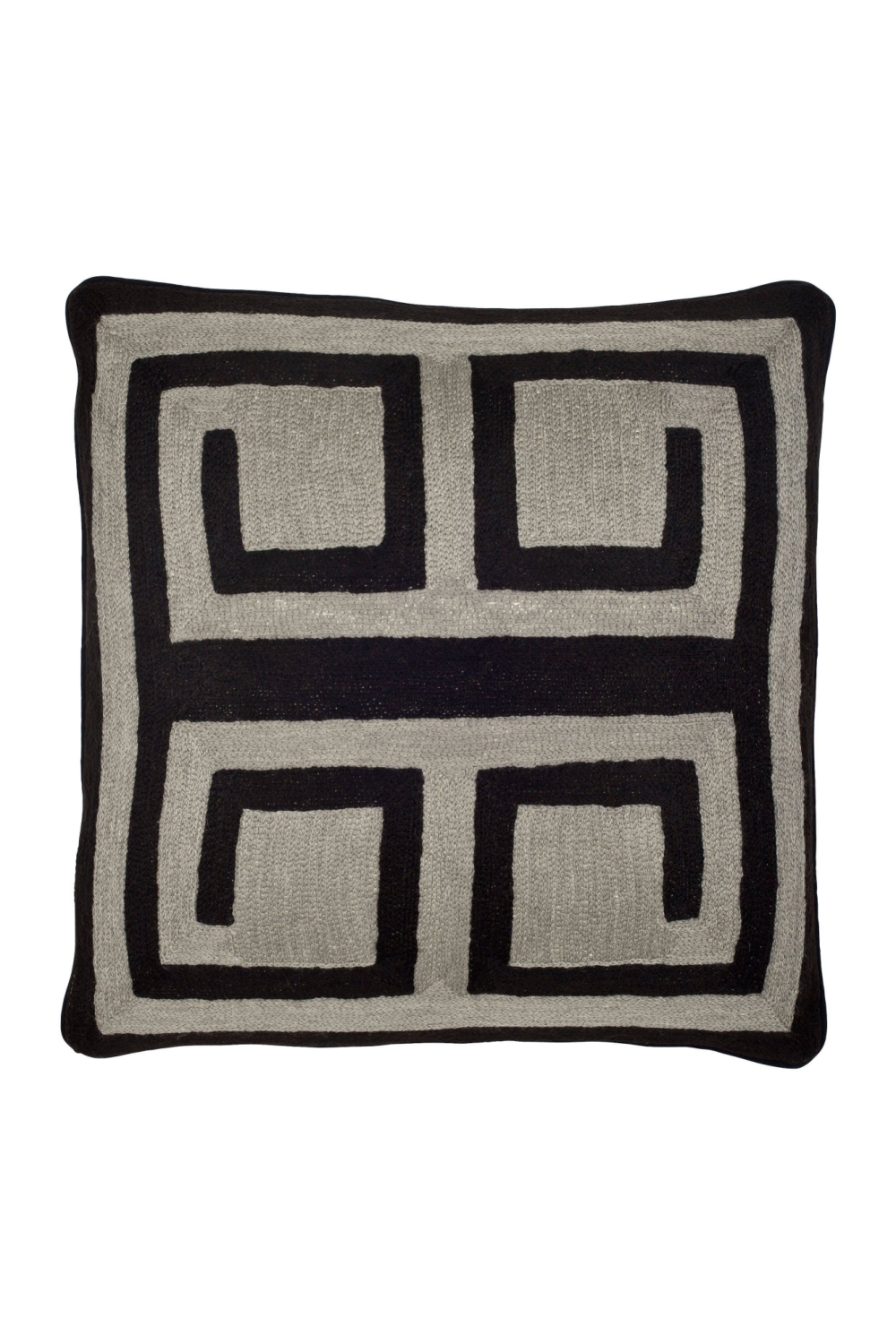 Decorative Pillow | Eichholtz Bliss | OROA Modern & Luxury Furniture