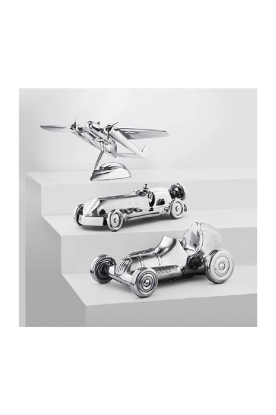 Race Car Desk Accessory | Eichholtz Ethan | OROA Modern Furniture