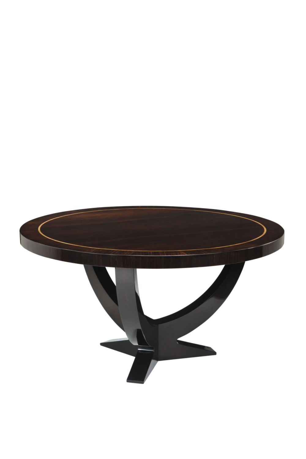 Round Dining Table | Eichholtz Umberto S