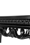 Venetian Console Table | Eichholtz Morelli | Woodfurniture.com