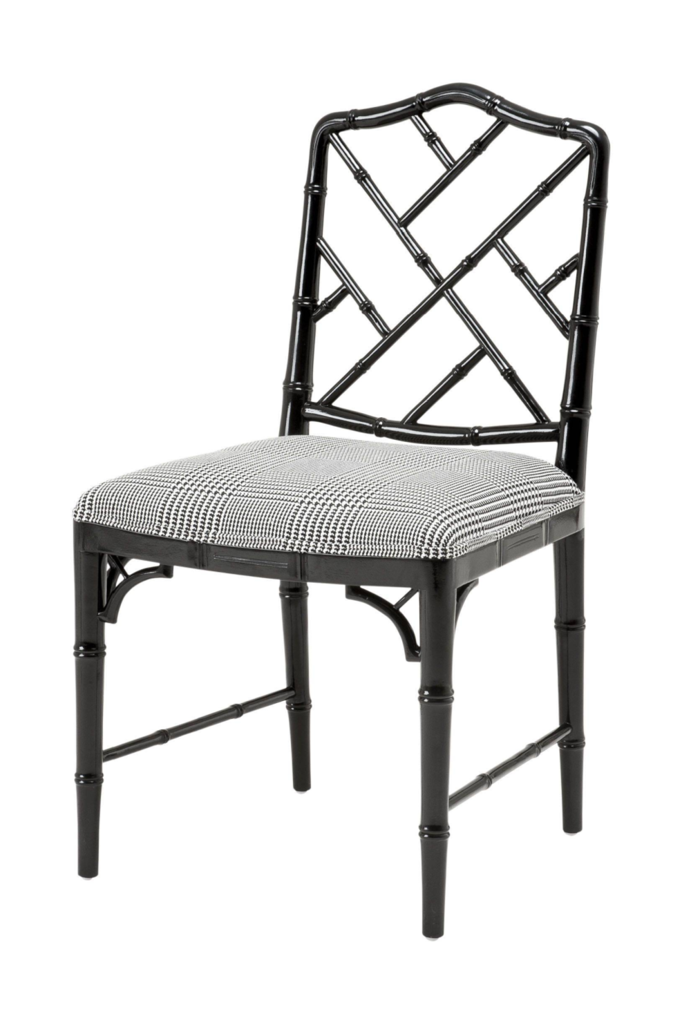 Dixon Dining Chair | Eichholtz Infinity
