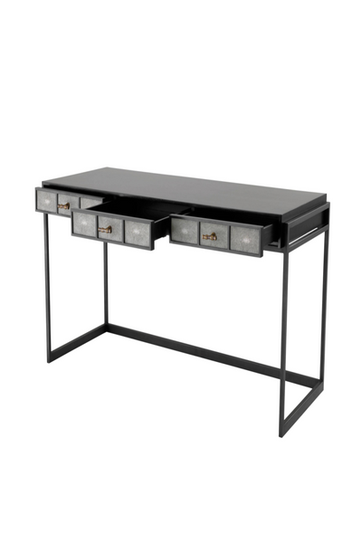 Home Office Desk | Eichholtz Paco | #1 Eichholtz Retailer