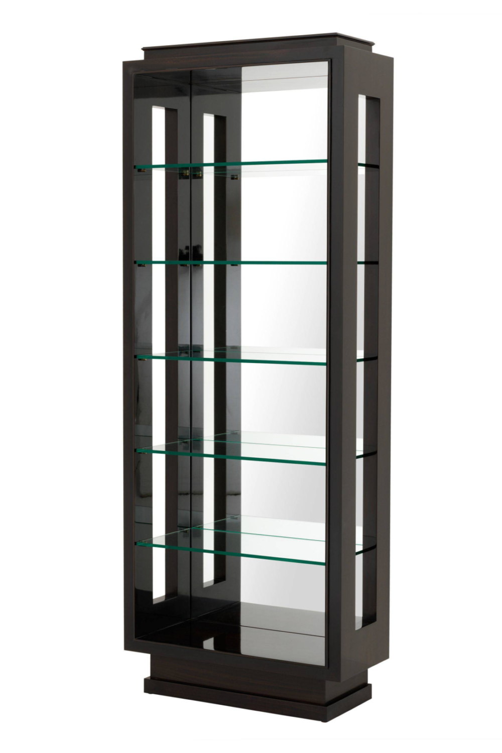 Display Cabinet | Eichholtz Yardley
