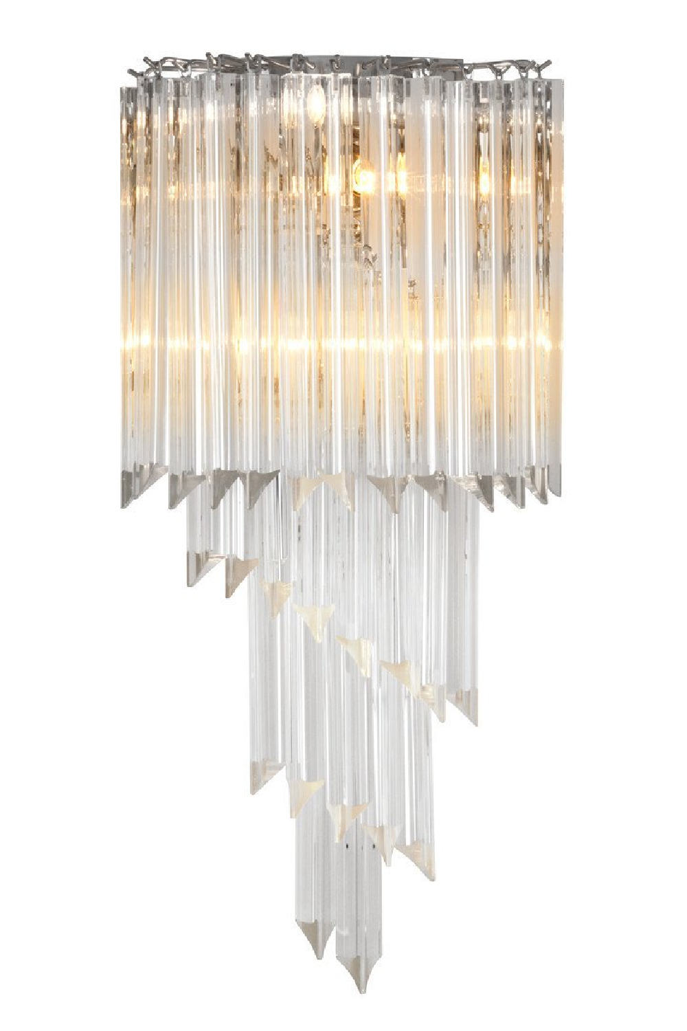 Glass Wall Lamp | Eichholtz Marino | OROA Modern & Luxury Furniture