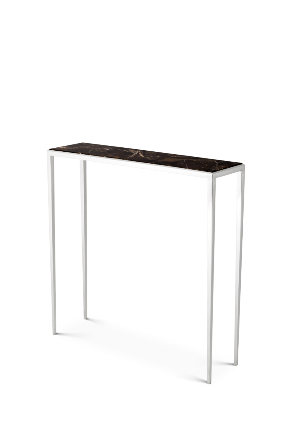 Small Marble Console Table | Eichholtz Henley S