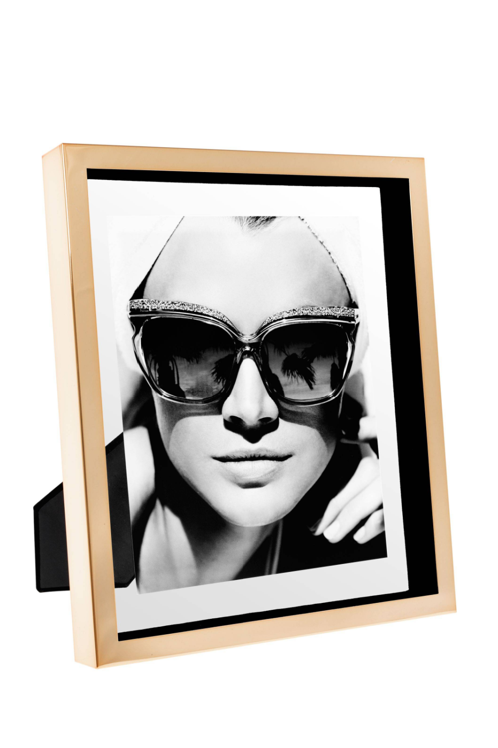 Gold Picture Frame | Eichholtz Mulholland - XL