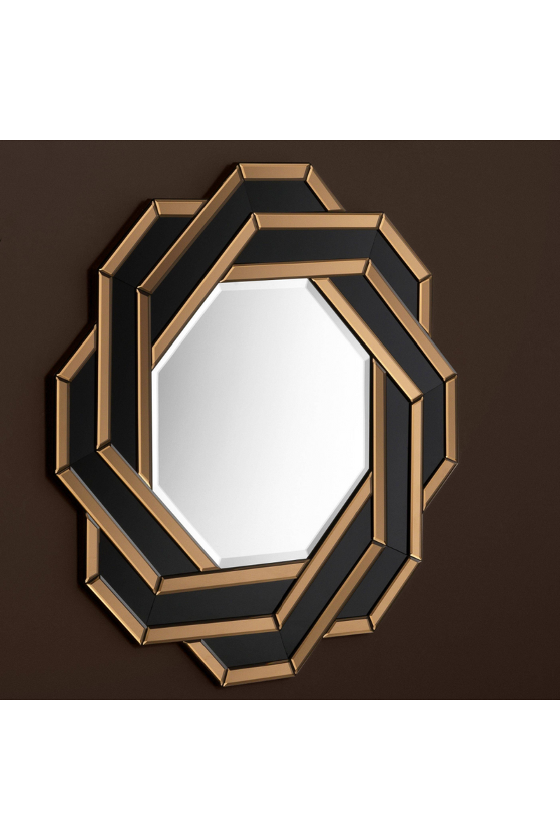 Decorative Mirror | Eichholtz Mulini |
