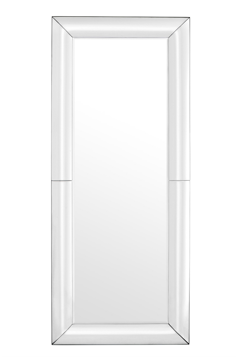 Full Length Mirror | Eichholtz Cipullo |