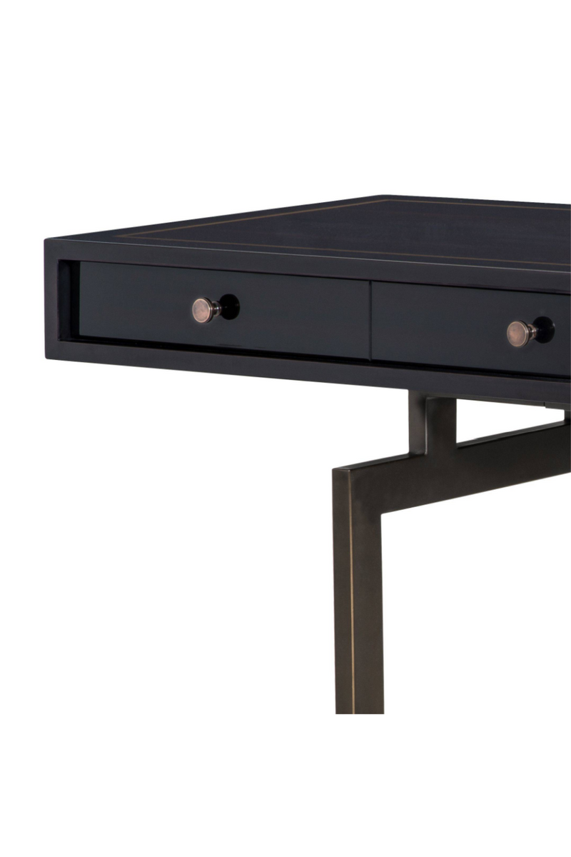 Contemporary Desk | Eichholtz Executive | #1 Eichholtz Retailer