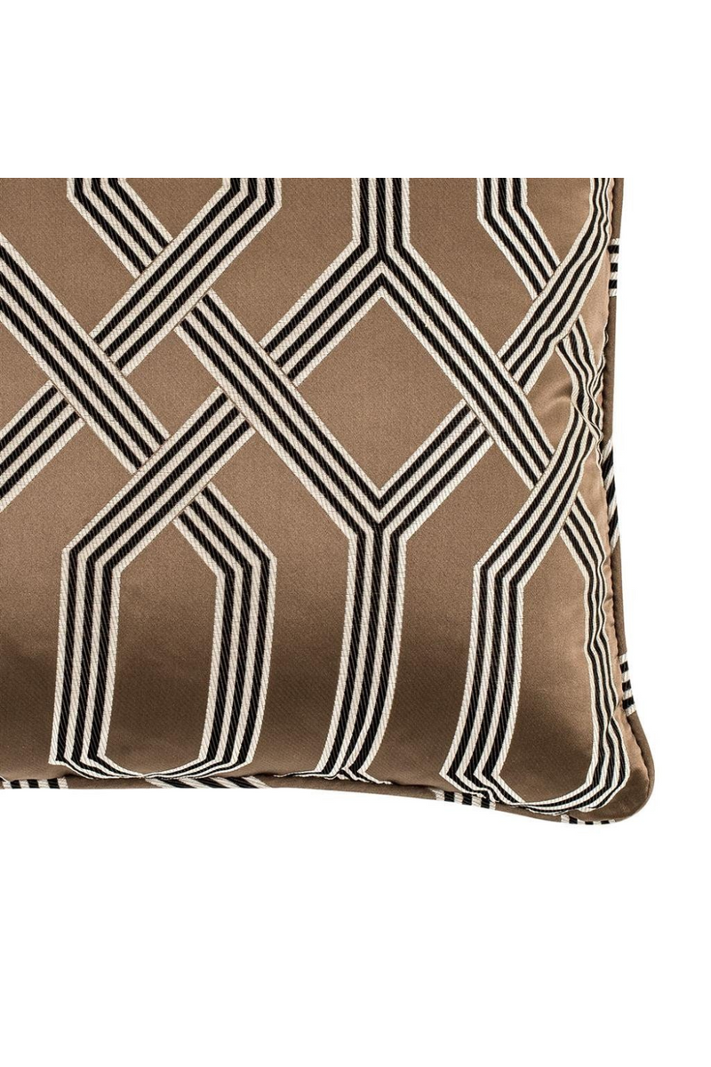 Decorative Pillow | Eichholtz Fontaine | OROA Luxury Furniture