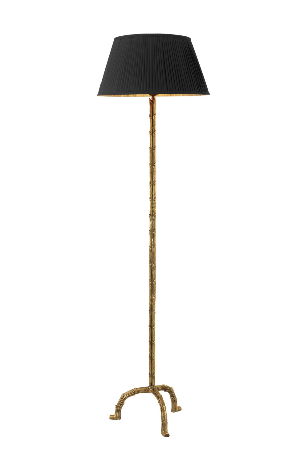 Botanical Floor Lamp | Eichholtz Coultre