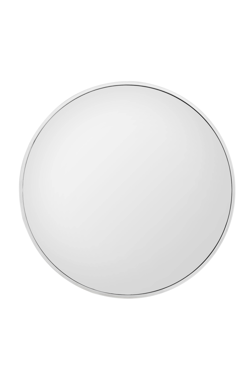 Round Contemporary Mirror | Eichholtz Heath | #1 Eichholtz Retailer