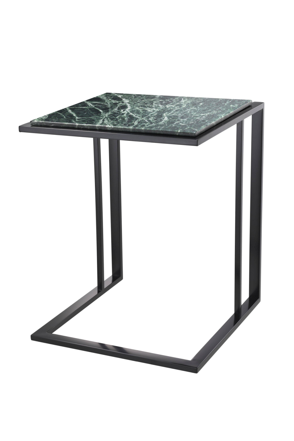 Marble Side Table | Eichholtz Cocktail | OROA Luxury Furniture