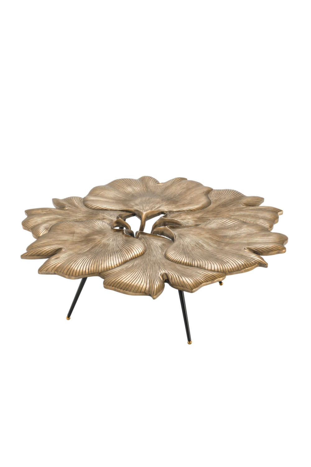 Biloba Coffee Table | Eichholtz Ginkgo | OROA - Luxury Furniture