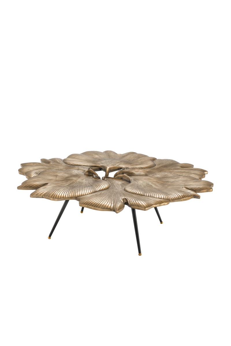 Biloba Coffee Table | Eichholtz Ginkgo