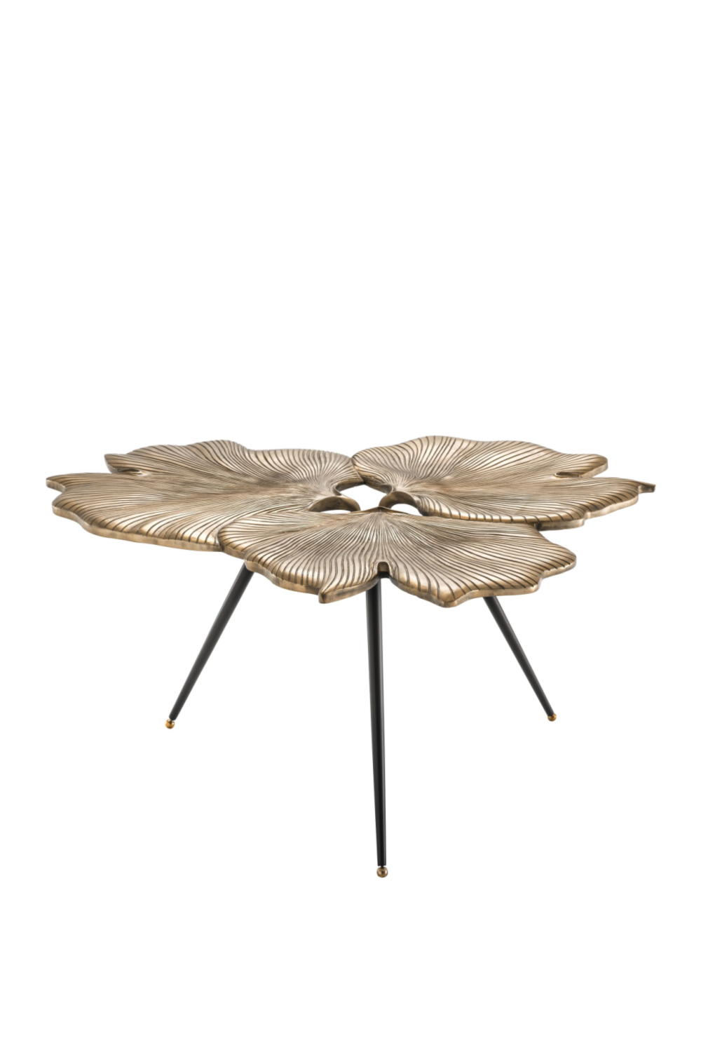 Biloba Side Table | Eichholtz Ginkgo