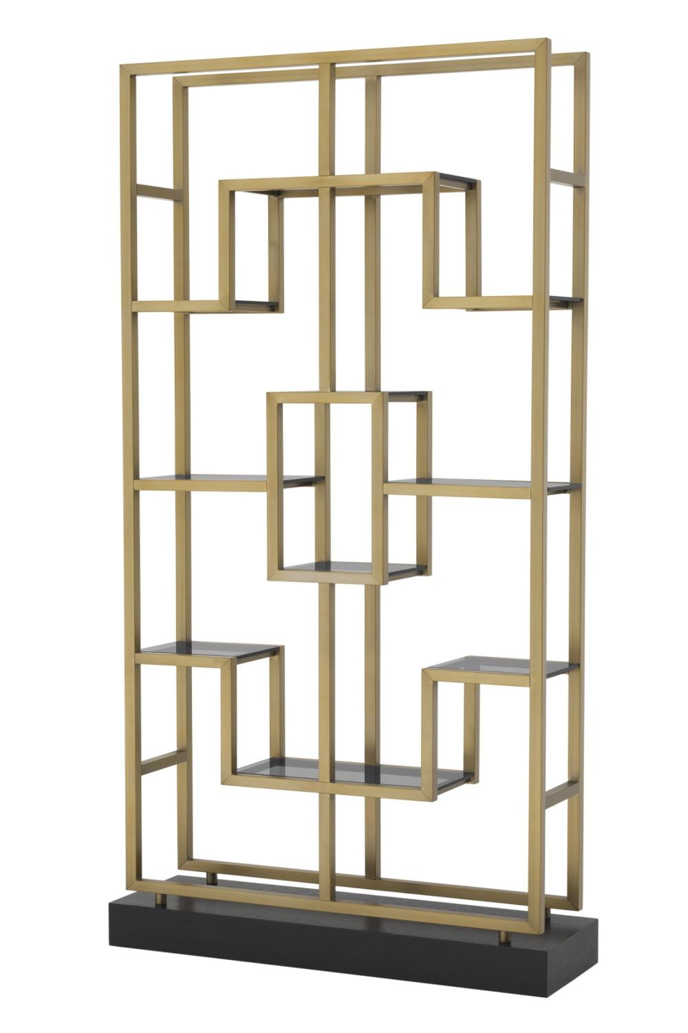 Multi-Level Decorative Cabinet | Eichholtz Lagonda