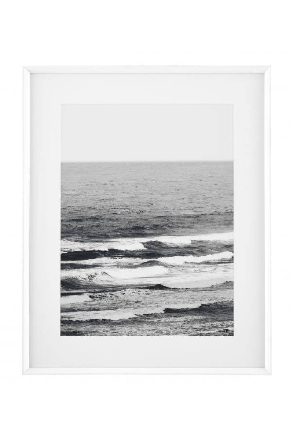 Gentle Escape | Eichholtz Print