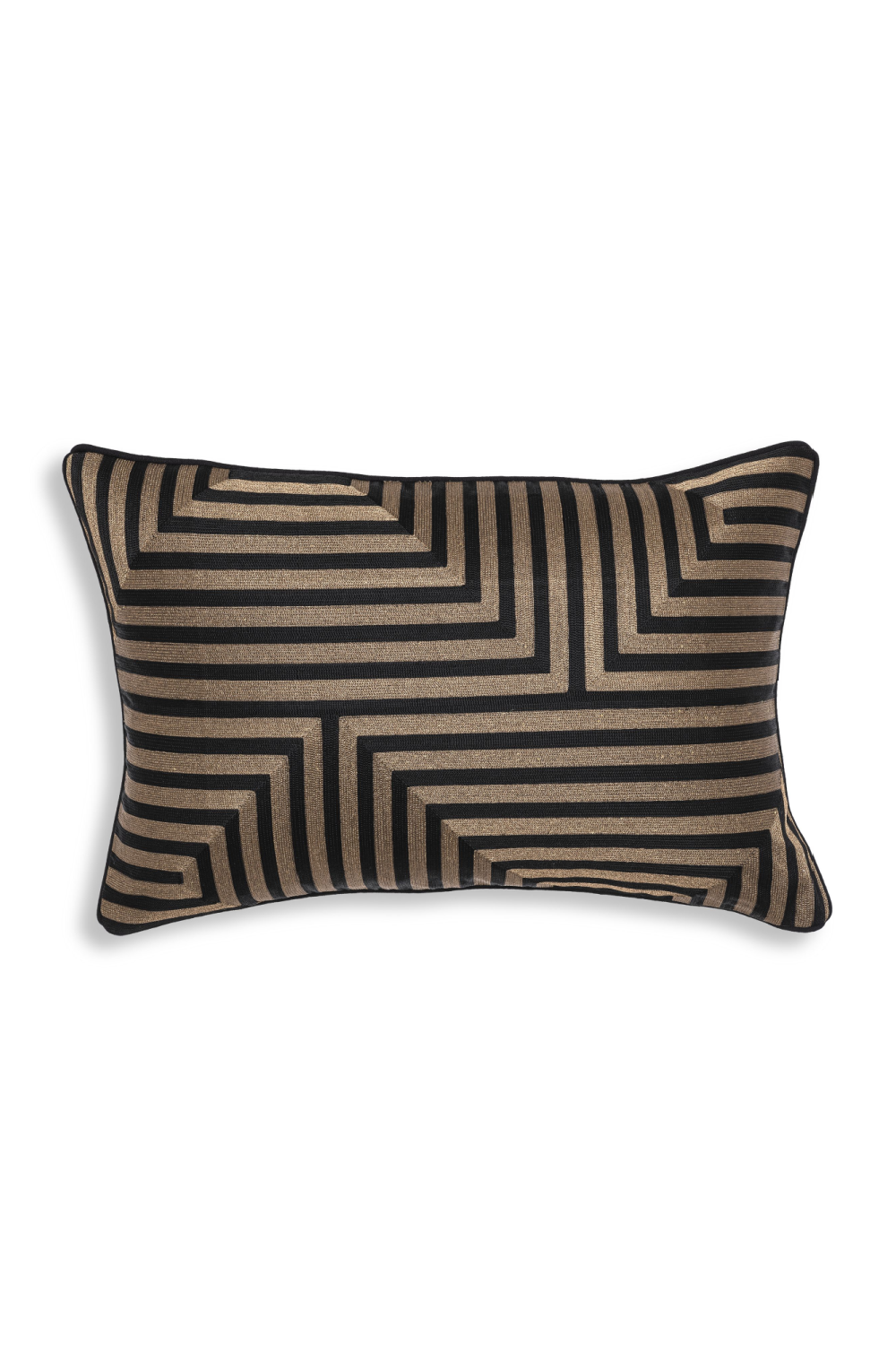 Rectangular Pillow | Eichholtz Spray | #1 Eichholtz Retailer