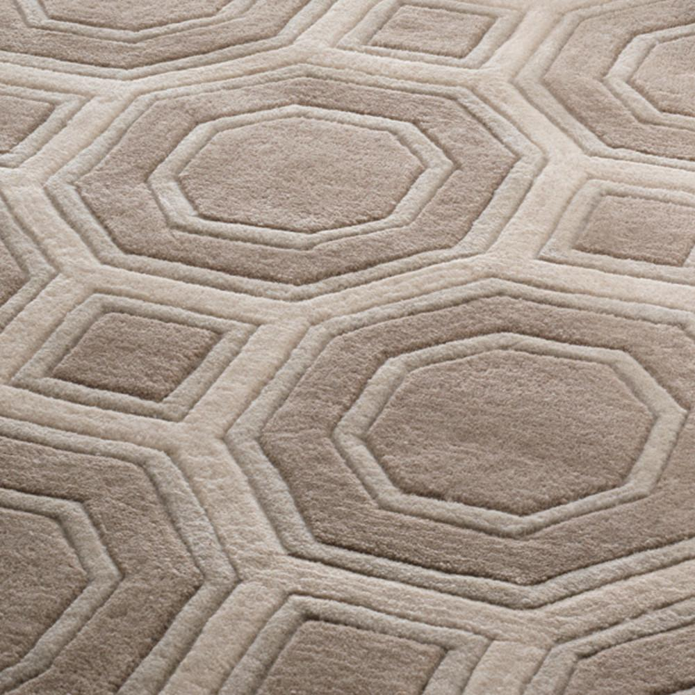 Tapis gris | Eichholtz Shaw (7x10) | OROA Modern & Luxury Furniture