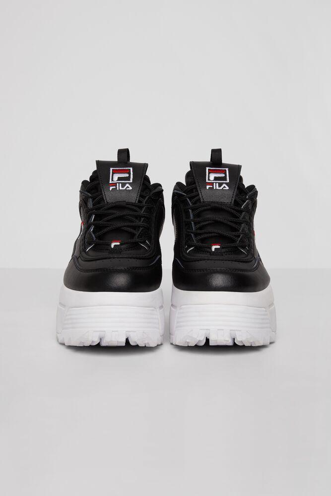 Women's Disruptor 2 Wedge