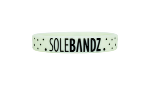 Galaxy Pack - SOLEBANDZ - 6
